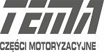 tema logo