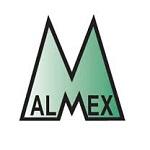 almex logo